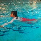 2012 Afzwemmen 14 mei 2012 ZV 3
