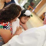 Baptism July 2017 - IMG_0040.JPG