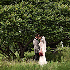 Wedding photographer David Robert (davidrobert). Photo of 16.01.2018