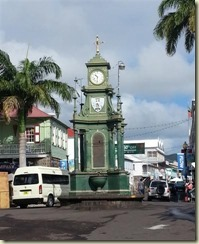 20151227_clock tower (Small)