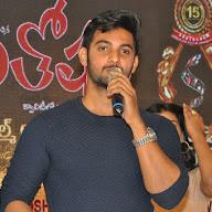 Santosham Film Awards Cutainraiser Event (135).JPG