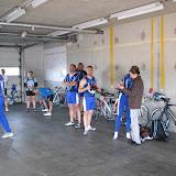 2011 23 05 Tijdrit circuit Zandvoort