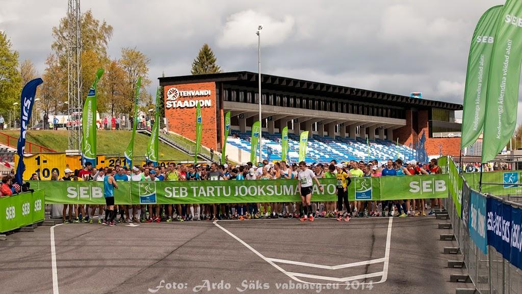 2014.05.11 SEB 32. Tartu Jooksumaraton - AS20140511KTM_067S.JPG