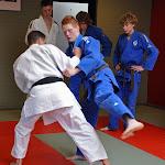 judomarathon_2012-04-14_104.JPG