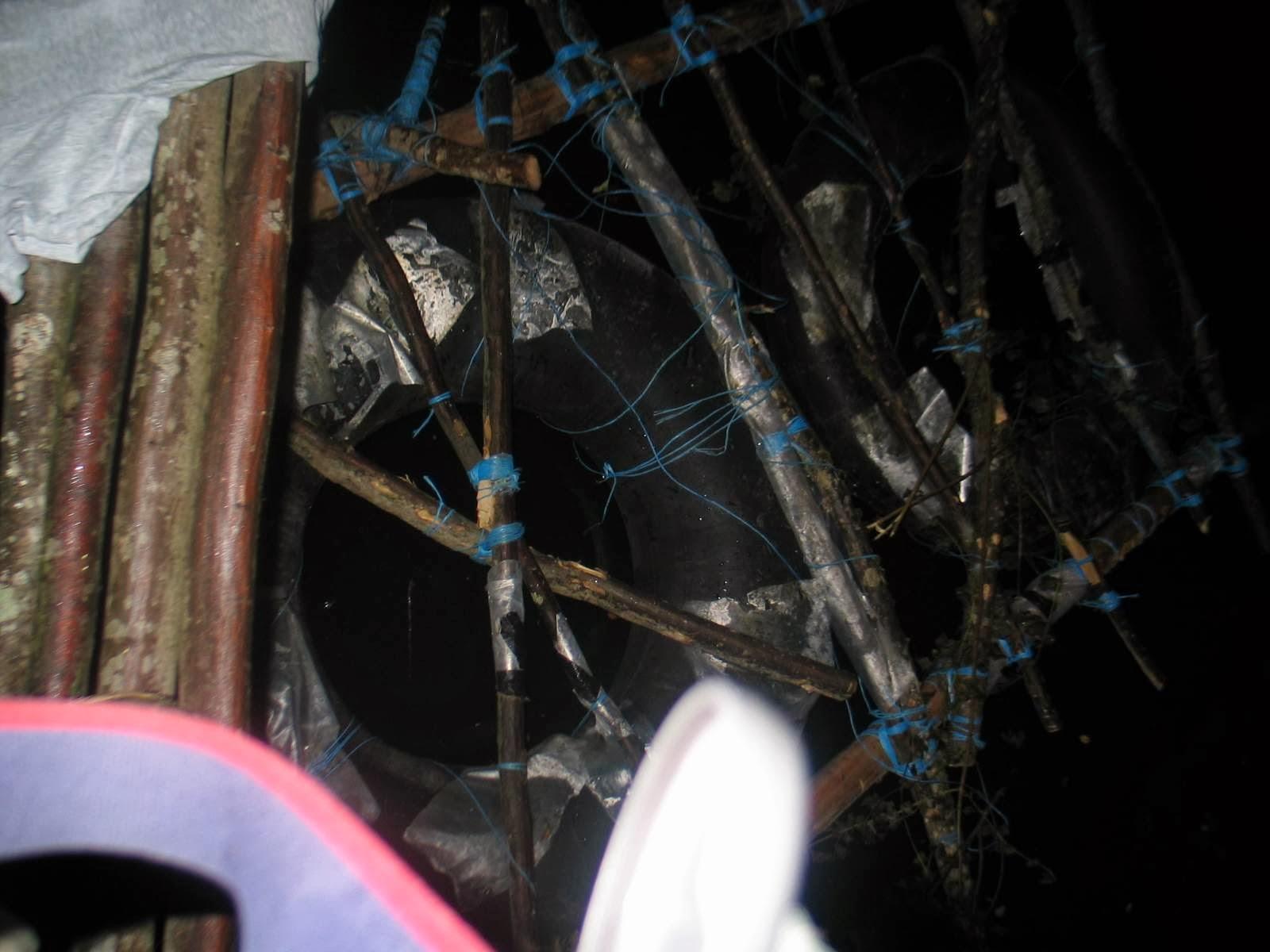 Taborjenje, Lahinja 2006 1.del - IMG_4577.JPG