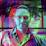 Andrew McGuirk's profile photo