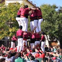 Sant Cugat del Vallès 14-11-10 - 20101114_156_4d7a_CdL_Sant_Cugat_del_Valles.jpg
