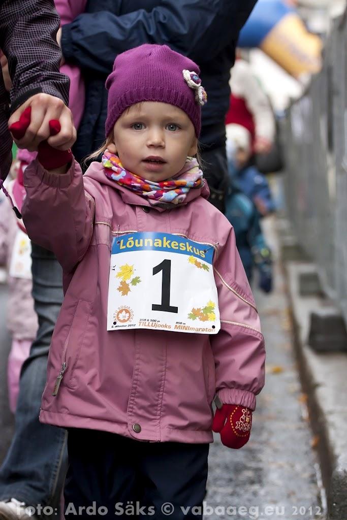 06.10.12 Tartu Sügisjooksu TILLUjooks ja MINImaraton - AS20121006TSLM_163V.jpg