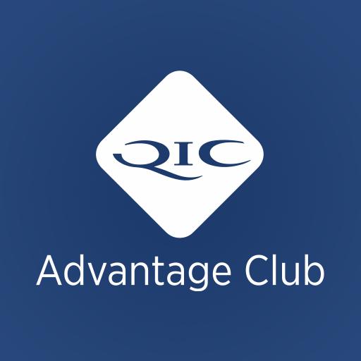 QIC Advantage Club