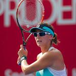Yaroslava Shvedova - 2015 Prudential Hong Kong Tennis Open -DSC_2778.jpg