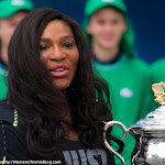 Serena Williams - 2016 Australian Open -D3M_3801-2.jpg