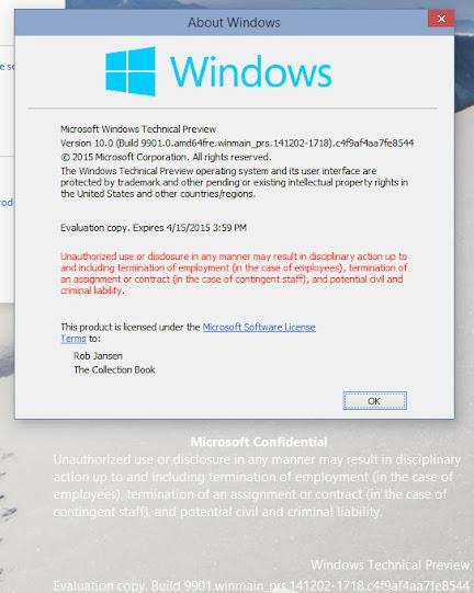windows 8 hrm_ccsa_x86fre_en us_dv5 product key