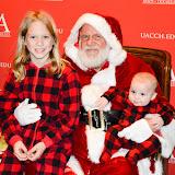 Polar Express Santa Pics 2017 - PE%2BSanta-7264.jpg