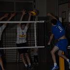 2011-03-19_Herren_vs_Brixental_021.JPG