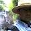 Rod Walters's profile photo
