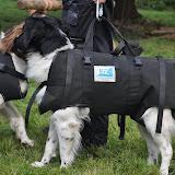 Survival voor Baas en Hond 2012 - DSC_0546.JPG