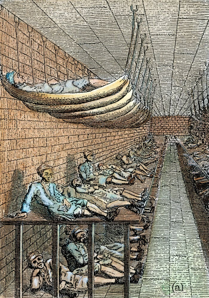 marshalsea-prison-7