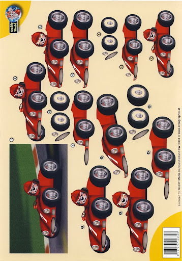 CW10033 creddy world raceauto.jpg
