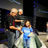 Culto e Batismos 2014-09-28 - DSC06342.JPG