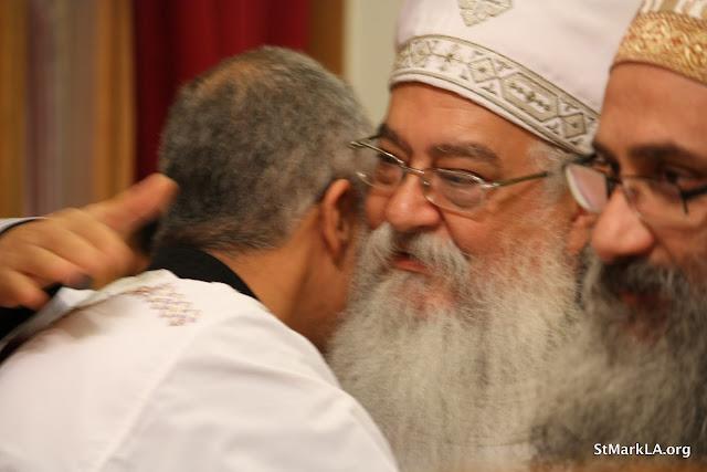 Ordination of Deacon Cyril Gorgy - IMG_4321.JPG