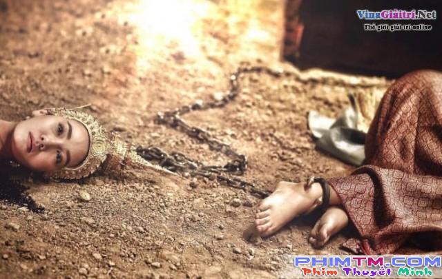 Xem Phim Mối Hận Truyền Kiếp - Pitsawat - phimtm.com - Ảnh 1