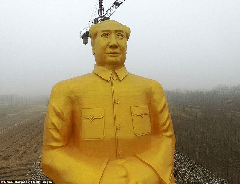 mao-zedong-statue-1