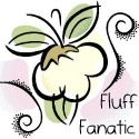FluffFanatic.blogspot.com