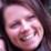 Heidi Liv Tompkins's profile photo