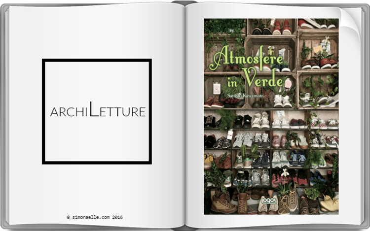ARCHILETTURE_atmosfere in verde