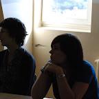 Warsztaty dla otoczenia szkoły, blok 4, 5 i 6 18-09-2012 - DSC_0151.JPG