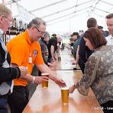 KESR Beer Fest- June, 2013-36.jpg