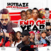 MIXTAPE: DJ 3ple7 – HotBaze End Of The Year Mix