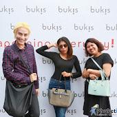 bukis-phuket 01.JPG