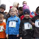 13.05.12 SEB 30. Tartu Jooksumaraton - AS20120513TJM_V026.jpg