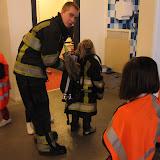 Bevers - Bezoek Brandweer - IMG_3453.JPG