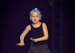 Han Balk Agios Dance-in 2014-0035.jpg