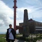 Nízke Tatry 030 (600x800).jpg