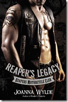 Reapers Legacy 2[5]
