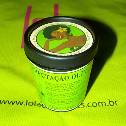 hair_beauty_lola_colors_cosmetics_novidades_umectacao_oliva