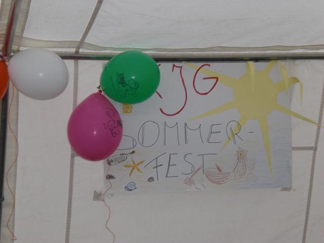 2010Sommerfest - CIMG1526.jpg