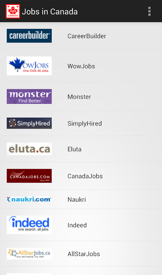 Find canada freelance work on Upwork. 48 online jobs are available.