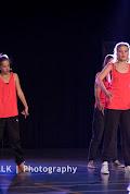 Han Balk Agios Dance-in 2014-2073.jpg
