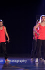 Han Balk Agios Dance-in 2014-2073.jpg