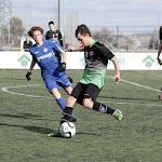 Getafe 3 - 0 Moratalaz   (52).JPG