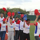 Apertura di wega nan di baseball little league - IMG_1132.JPG