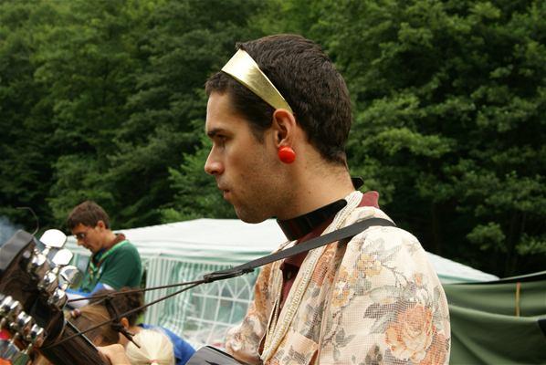 nova_lehota2010_083