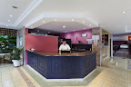 Фото 6 Larissa Garden Hotel ex. Free Green Hotel