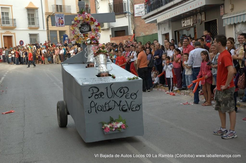 VI Bajada de Autos Locos (2009) - AL09_0094.jpg