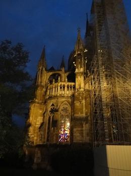 2017.10.22-064 chevet de la cathédrale