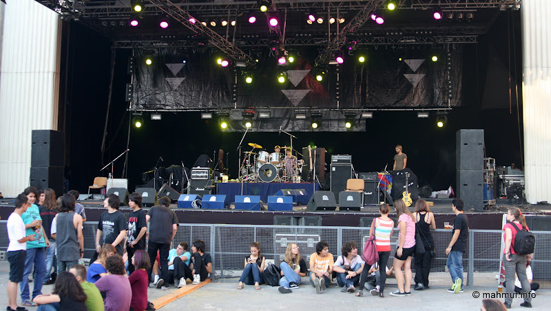 Rock in Parc - IMG_1705.JPG